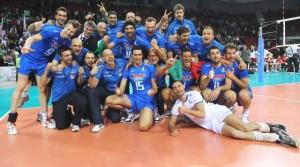 1241655-italia_volley