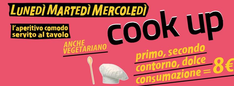 Cookup