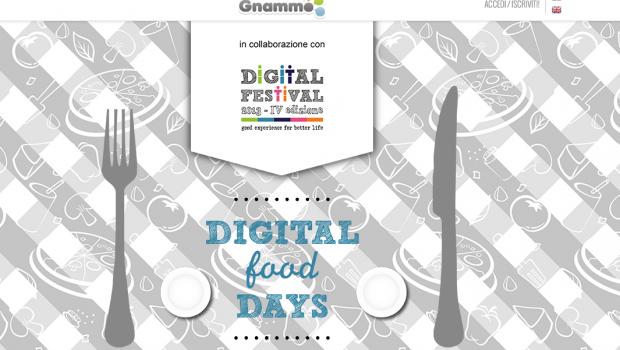 Gnammo-digital-food-days-620x350
