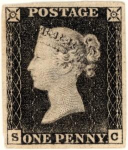 Penny-Black-