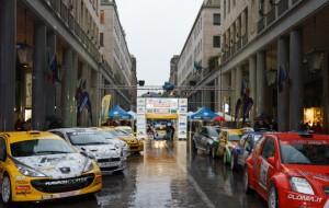 Rally Torino 3
