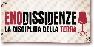 Enodissidenze