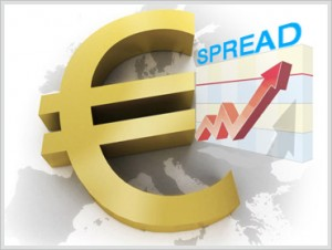 spread-euro
