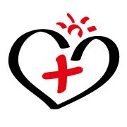 Ambulanza dal cuore forte