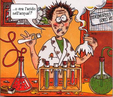 chimica3