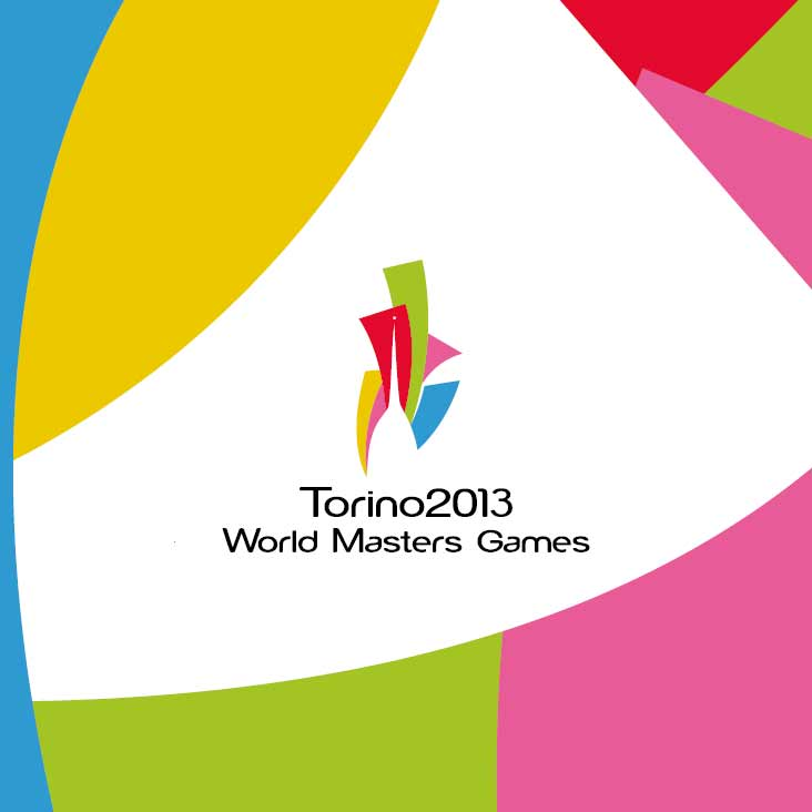 Torino-2013-World-Masters-Games2