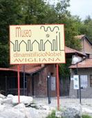 museo_dinam_nobel1