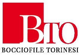 BTo – magazine -