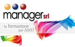 Manager Srl
