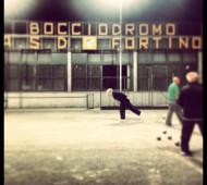 Fortino_Bi.To