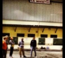 Mossetto_Bi.To