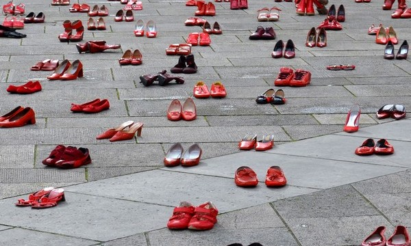 scarpe_rosse_torino