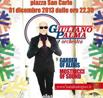 capodanno_giuliano_palma