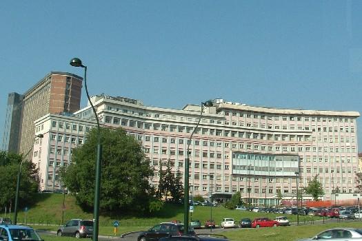 Foto: Comune di Torino