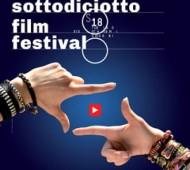 sottodiciotto-film-festival-torino-2013-300x277
