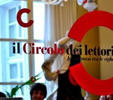 15678-2-il-circolo-dei-lettori-di-torino