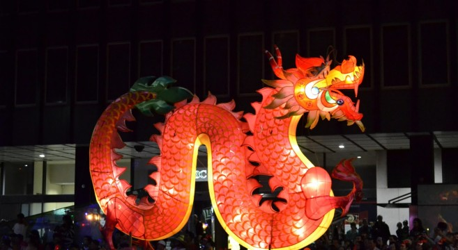 Capodanno-cinese (1)