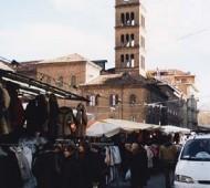 chiesa_crocetta