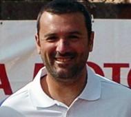 Omar Camporese